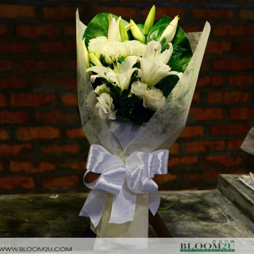 Kuala Lumpur Florist