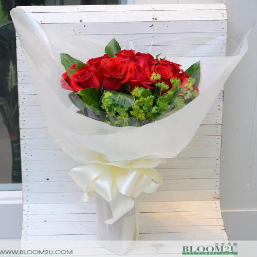 Same Day Flower Delivery KL