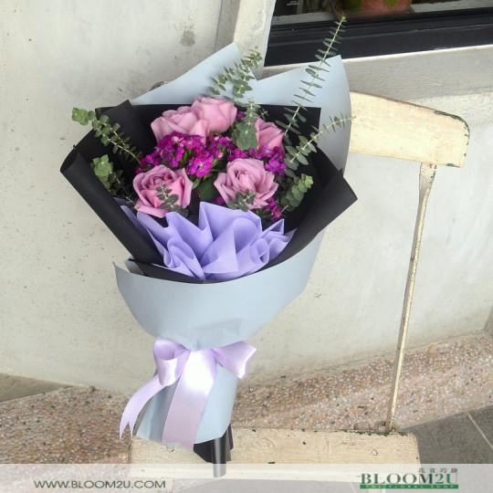 Florist Kuala Lumpur