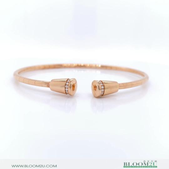 bracelet delivery