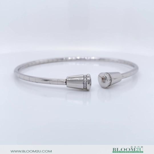 valentine's day bracelet