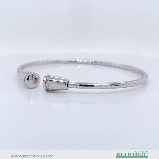 bracelet gold online