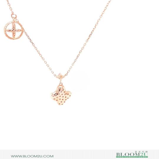 online jewelery store