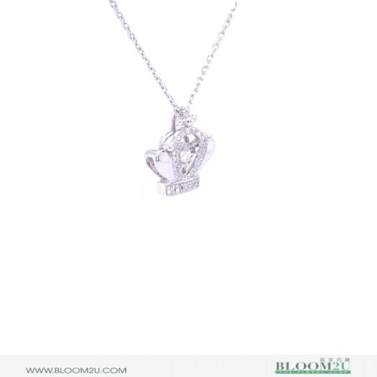 Diamonds Pendant Malaysia