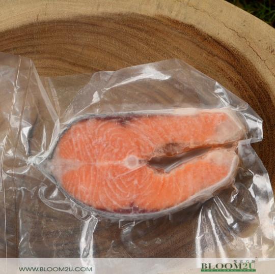 Norway Atlantic Salmon