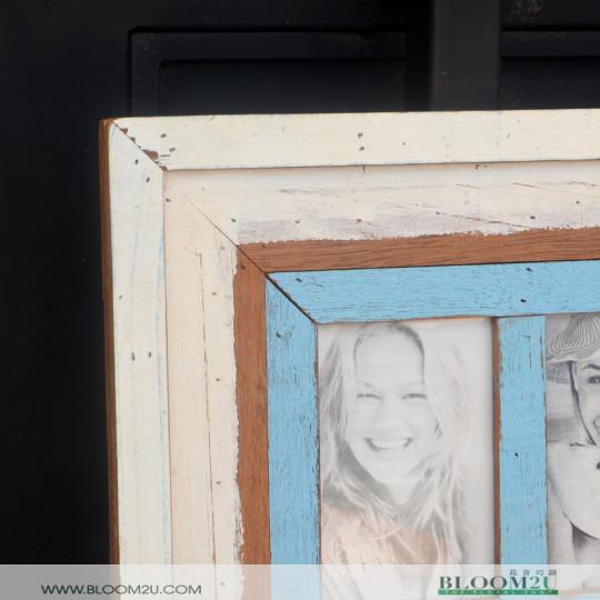 oldies photo frames